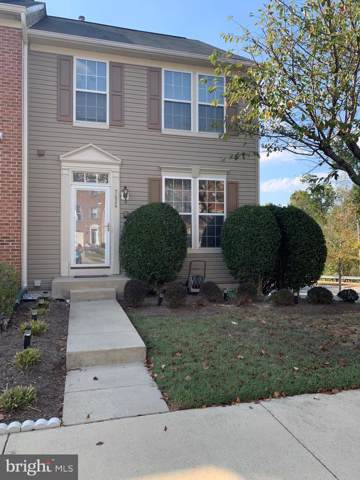 7624 Serenade Circle, CLINTON, MD 20735 (#MDPG545980) :: The Maryland Group of Long & Foster