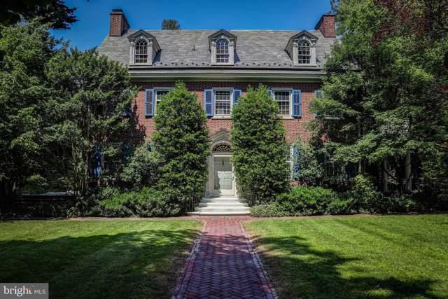 8219 Saint Martins Lane, PHILADELPHIA, PA 19118 (#PAPH838646) :: Linda Dale Real Estate Experts