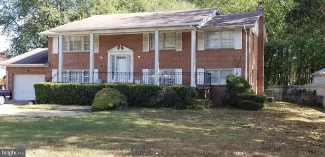 8304 Allentown Road, FORT WASHINGTON, MD 20744 (#MDPG545986) :: The Sky Group