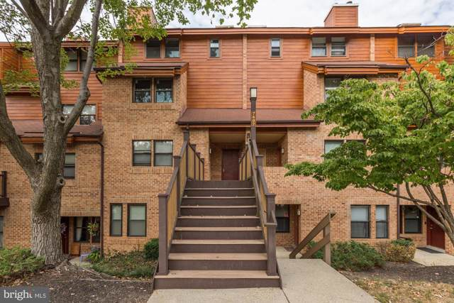 7607 Weather Worn Way D, COLUMBIA, MD 21046 (#MDHW271082) :: AJ Team Realty