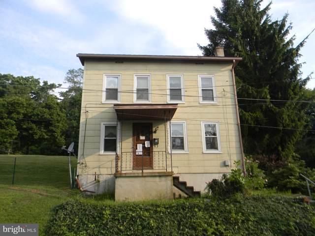 34 Cherry Street, CRESSONA, PA 17929 (#PASK128100) :: LoCoMusings
