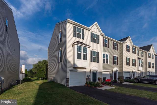 53 Jefferson Drive, SPRING CITY, PA 19475 (#PACT490490) :: The John Kriza Team