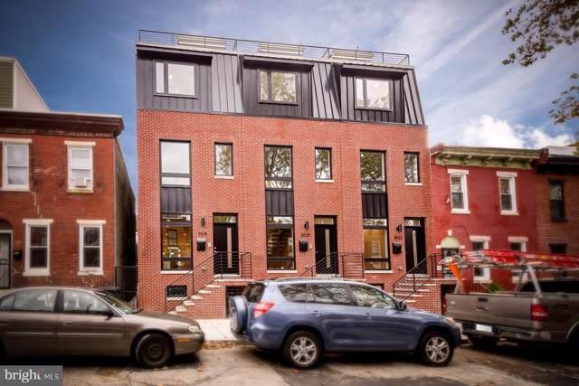 3020 W Stiles Street, PHILADELPHIA, PA 19121 (#PAPH838700) :: Blackwell Real Estate