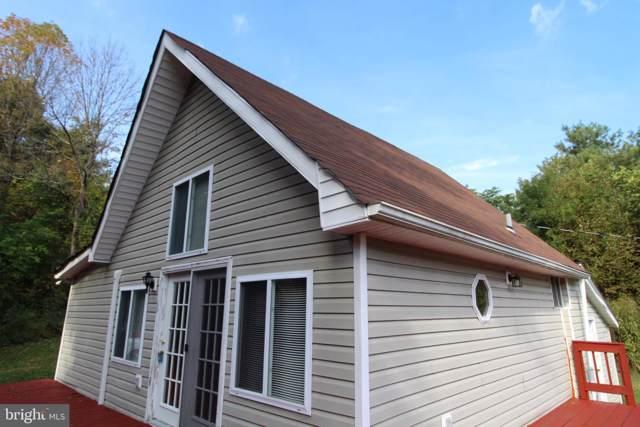 447 Park Circle Road, STANLEY, VA 22851 (#VAPA104790) :: Great Falls Great Homes