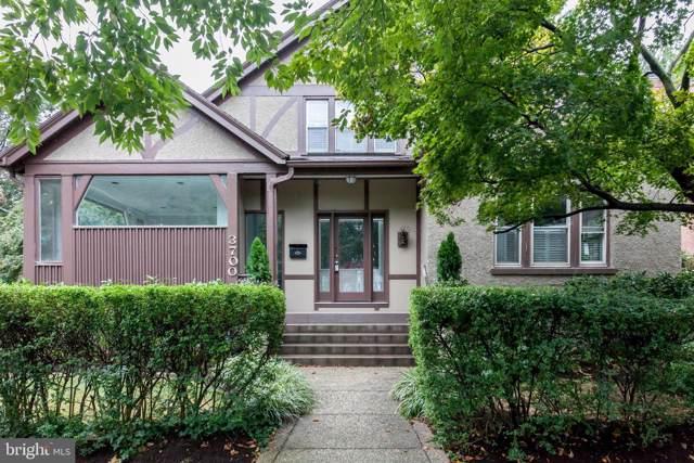 3700 Albemarle Street NW, WASHINGTON, DC 20016 (#DCDC444954) :: Keller Williams Pat Hiban Real Estate Group