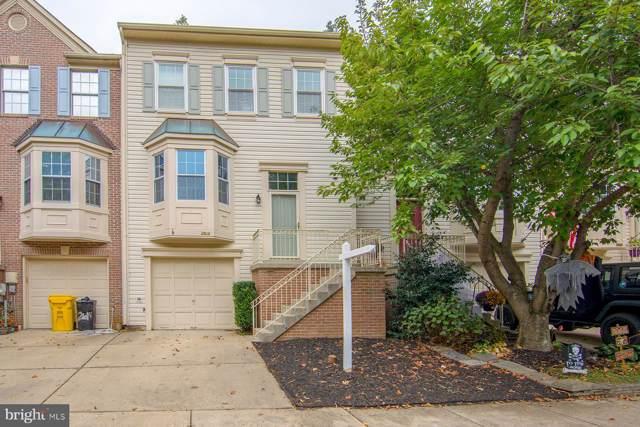 2612 Windy Oak Court, CROFTON, MD 21114 (#MDAA415076) :: Revol Real Estate