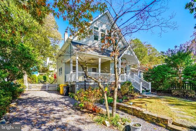 640 Shore Road, SEVERNA PARK, MD 21146 (#MDAA415078) :: Keller Williams Pat Hiban Real Estate Group