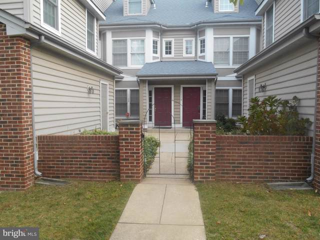 1108 Braken Avenue, WILMINGTON, DE 19808 (#DENC488132) :: RE/MAX Coast and Country