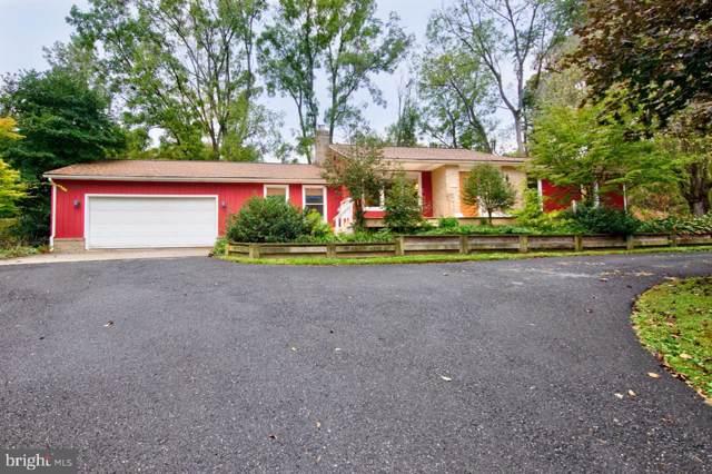 4117 Croftleigh Court, JARRETTSVILLE, MD 21084 (#MDHR239504) :: Tessier Real Estate