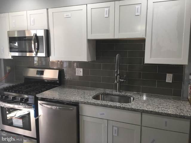 7148 Eastbrook Avenue, BALTIMORE, MD 21224 (#MDBC474230) :: The Licata Group/Keller Williams Realty