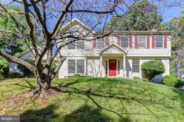 16628 Bethayres Road, ROCKVILLE, MD 20855 (#MDMC681752) :: Harper & Ryan Real Estate