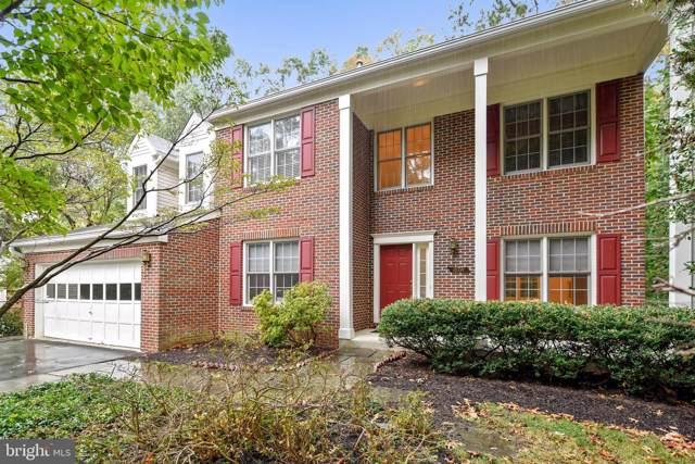 18714 Severn Road, GAITHERSBURG, MD 20879 (#MDMC681754) :: Blackwell Real Estate