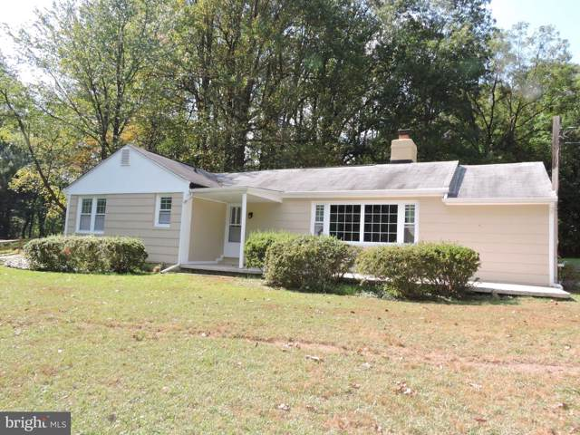 11702 Manor Road, GLEN ARM, MD 21057 (#MDBC474244) :: Great Falls Great Homes