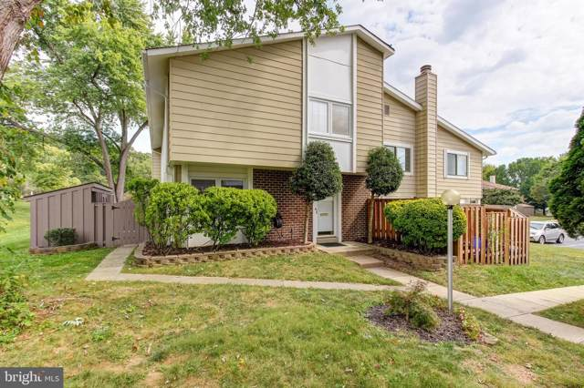 12927 Poppy Seed Court, GERMANTOWN, MD 20874 (#MDMC681788) :: Dart Homes