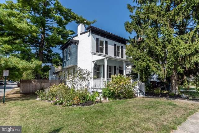 1401 Riverview Avenue, WILMINGTON, DE 19806 (#DENC488156) :: CoastLine Realty