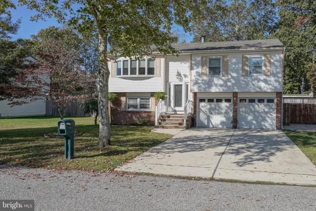 118 Oakleaf Drive, TUCKERTON, NJ 08087 (#NJOC391212) :: LoCoMusings