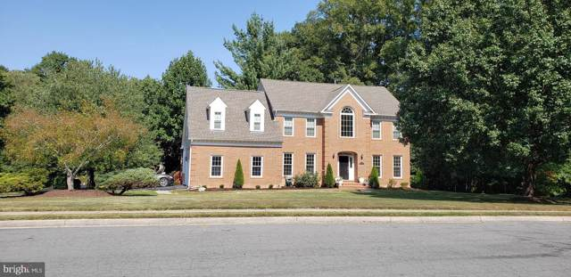 9400 Meadow Crossing Way, FAIRFAX STATION, VA 22039 (#VAFX1092834) :: Homes to Heart Group