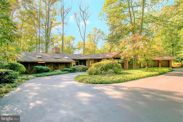 102 S Kildonan Glen, CENTREVILLE, DE 19807 (#DENC488164) :: The Steve Crifasi Real Estate Group