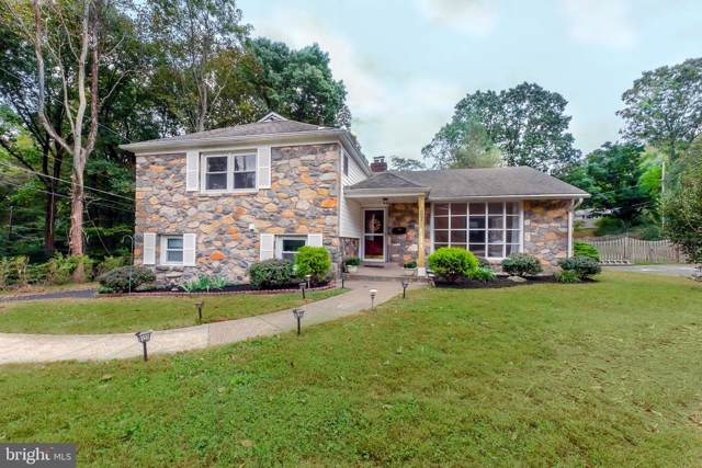97 Cherry Hill Lane, BROOMALL, PA 19008 (#PADE501860) :: Linda Dale Real Estate Experts