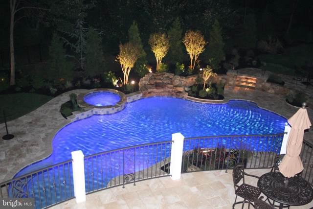 1335 Mcauley Court, LOWER GWYNEDD, PA 19002 (#PAMC627202) :: Tessier Real Estate