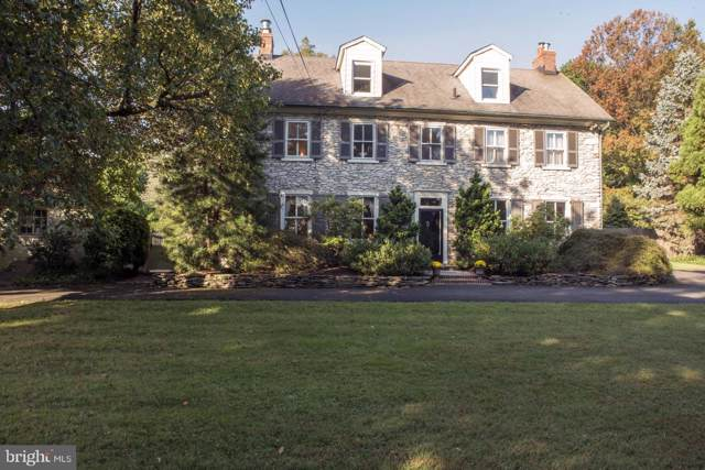 312 Limekiln Pike, GLENSIDE, PA 19038 (#PAMC627204) :: Viva the Life Properties