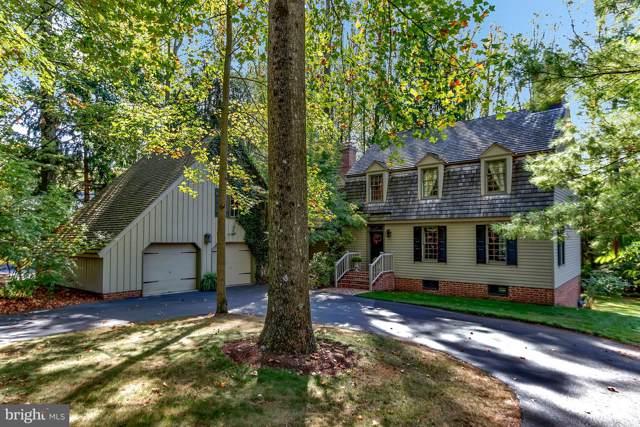 118 Chandler Avenue, GREENVILLE, DE 19807 (#DENC488184) :: The Steve Crifasi Real Estate Group