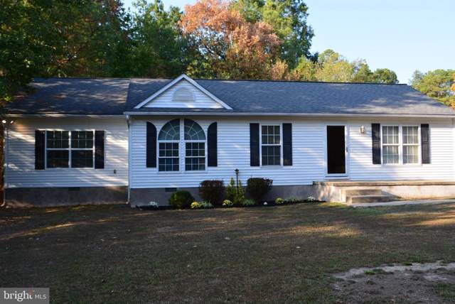 39820 Lady Baltimore Avenue, LEONARDTOWN, MD 20650 (#MDSM165334) :: Keller Williams Pat Hiban Real Estate Group