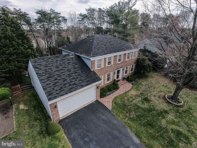 15553 Eagle Tavern Lane, CENTREVILLE, VA 20120 (#VAFX1092888) :: Great Falls Great Homes