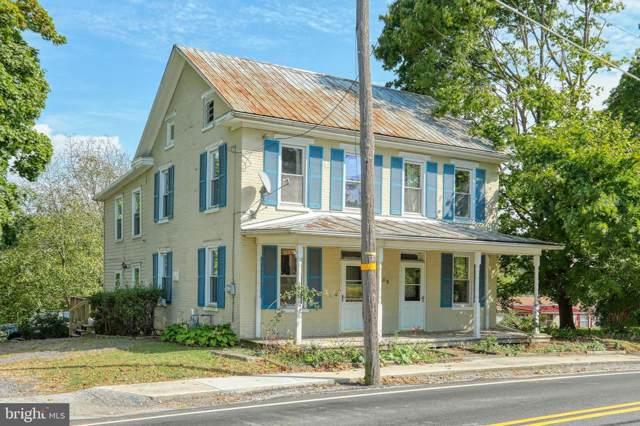 89 N High Street, BIGLERVILLE, PA 17307 (#PAAD108948) :: Liz Hamberger Real Estate Team of KW Keystone Realty
