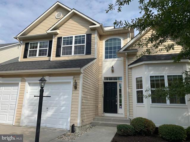 13105 Belle Meade Trace, BOWIE, MD 20720 (#MDPG546104) :: The Matt Lenza Real Estate Team