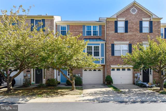 1109 Brassie Court, ARNOLD, MD 21012 (#MDAA415164) :: Tessier Real Estate