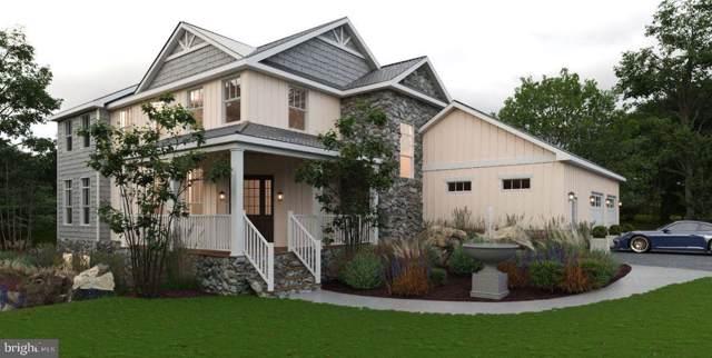111 King Road, CHALFONT, PA 18914 (#PABU481582) :: Blackwell Real Estate