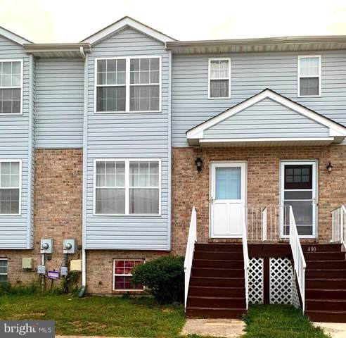 402 Naughty Lane, MIDDLETOWN, DE 19709 (#DENC488200) :: REMAX Horizons