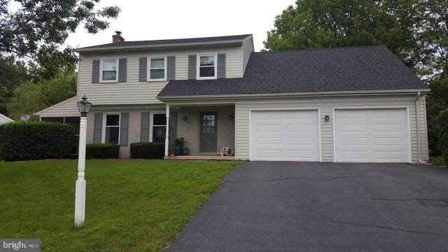81 Sunrise Boulevard, ELIZABETHTOWN, PA 17022 (#PALA141262) :: The Joy Daniels Real Estate Group