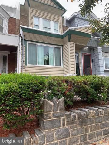 744 Wynnewood Road, PHILADELPHIA, PA 19151 (#PAPH839002) :: Dougherty Group