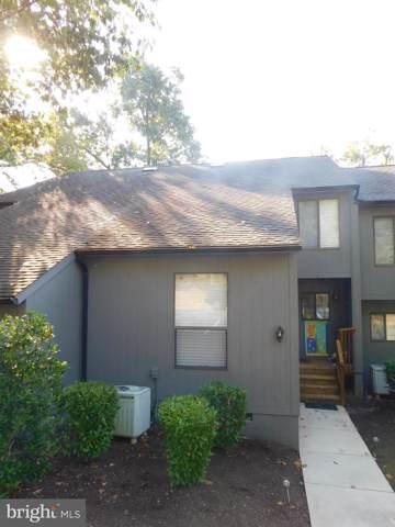 48 Fishhook Lane, HEDGESVILLE, WV 25427 (#WVBE171812) :: Keller Williams Pat Hiban Real Estate Group