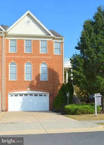 22532 Scattersville Gap Terrace, ASHBURN, VA 20148 (#VALO396206) :: Keller Williams Pat Hiban Real Estate Group