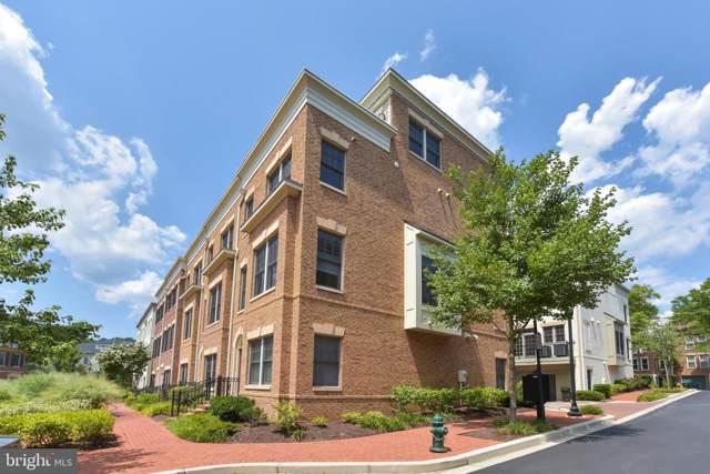 4529 Westhall Drive NW, WASHINGTON, DC 20007 (#DCDC445130) :: Keller Williams Pat Hiban Real Estate Group