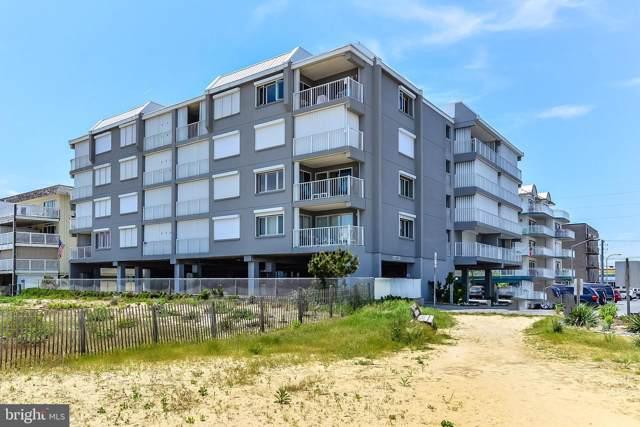5 77TH Street #201, OCEAN CITY, MD 21842 (#MDWO109596) :: Compass Resort Real Estate
