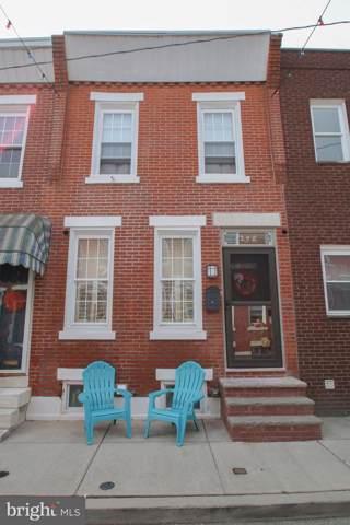 342 Durfor Street, PHILADELPHIA, PA 19148 (#PAPH839058) :: John Smith Real Estate Group
