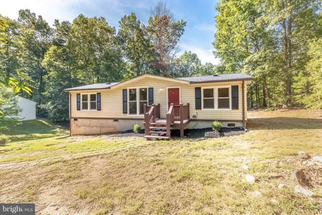 14324 Cox Mill Road, GORDONSVILLE, VA 22942 (#VAOR135222) :: Eng Garcia Grant & Co.