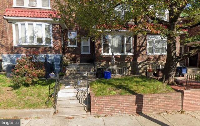 1967 Penfield Street, PHILADELPHIA, PA 19138 (#PAPH839074) :: Pearson Smith Realty