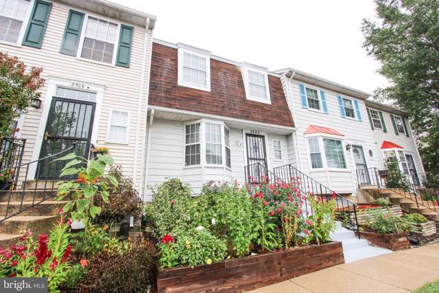 8504 Southlawn Court, ALEXANDRIA, VA 22309 (#VAFX1093024) :: The Speicher Group of Long & Foster Real Estate