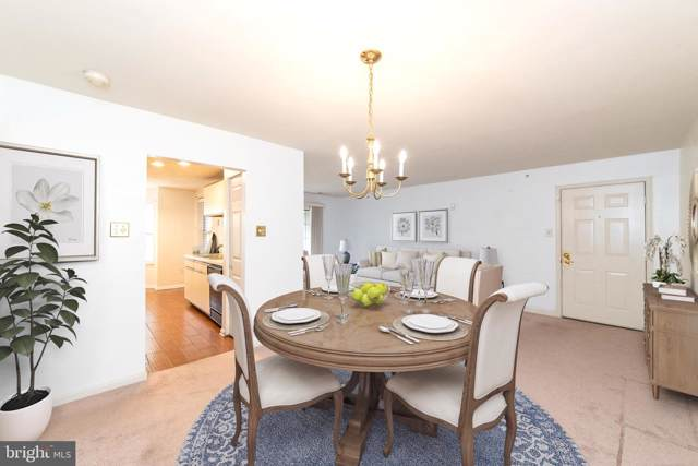 3512 Thomas Pointe Court 1D, ABINGDON, MD 21009 (#MDHR239580) :: Tessier Real Estate