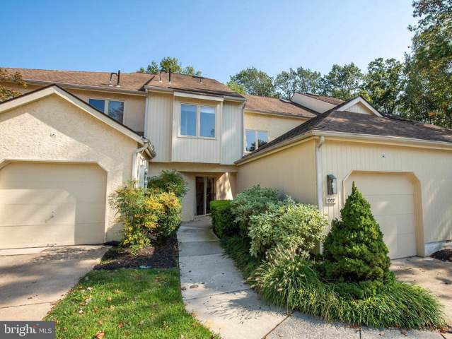1707 Chanticleer, CHERRY HILL, NJ 08003 (#NJCD378152) :: REMAX Horizons