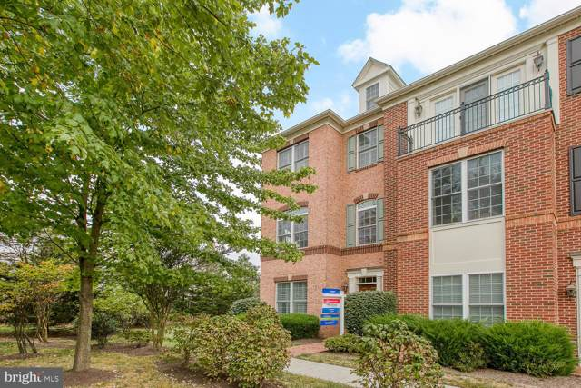 122 Quietwalk Lane, HERNDON, VA 20170 (#VAFX1093054) :: AJ Team Realty