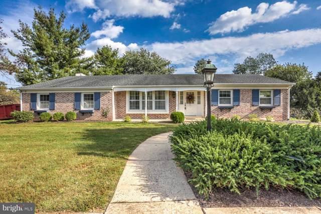 921 N 5TH Street, DENVER, PA 17517 (#PALA141322) :: Liz Hamberger Real Estate Team of KW Keystone Realty