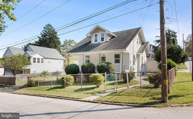 11 Elmwood Avenue, BALA CYNWYD, PA 19004 (#PAMC627332) :: Viva the Life Properties