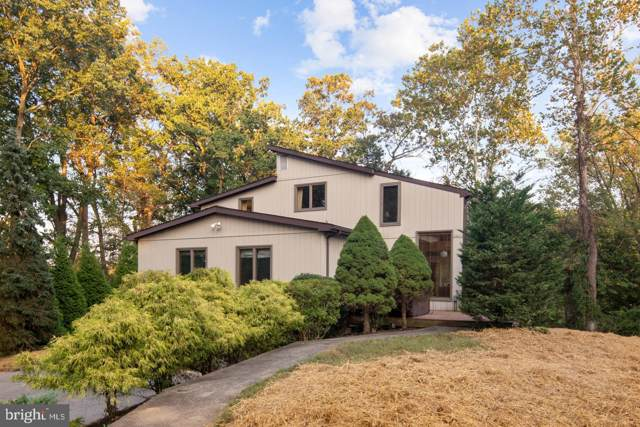 580 Valley Park Road, PHOENIXVILLE, PA 19460 (#PACT490652) :: Shamrock Realty Group, Inc