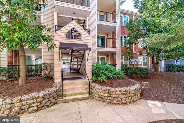 3306 Wyndham Circle #227, ALEXANDRIA, VA 22302 (#VAAX240468) :: The Speicher Group of Long & Foster Real Estate